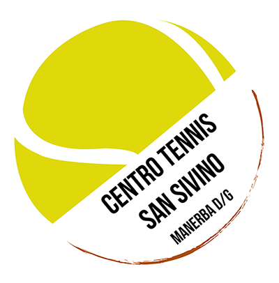 Logo Tennis San Sivino 400px